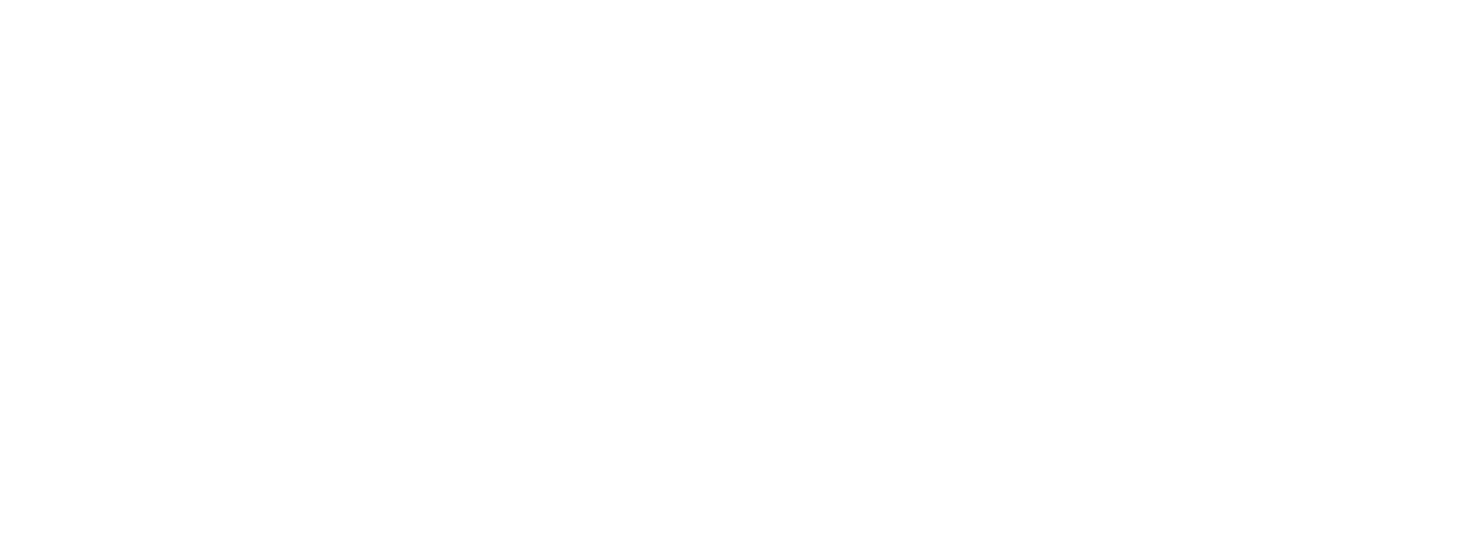 The Gathering Community Church