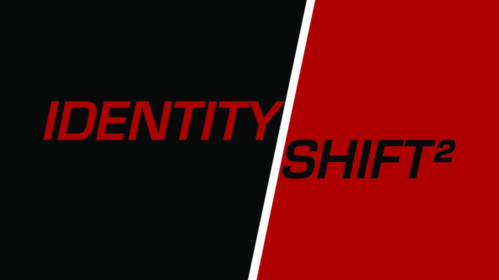Identity/Shift2